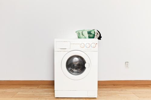 lave linge pas cher crit res d 39 achat entretien prix. Black Bedroom Furniture Sets. Home Design Ideas