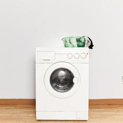 lave linge le sujet d crypt la loupe. Black Bedroom Furniture Sets. Home Design Ideas