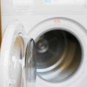 Nettoyer un lave-linge