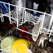nettoyer un lave vaisselle lave vaisselle. Black Bedroom Furniture Sets. Home Design Ideas