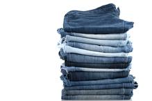 Comment bien laver un jean sans l'abîmer ?