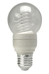 Ampoule LED Fluocompacte