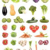 Idées de légumes complémentaires pour se lancer dans un potager