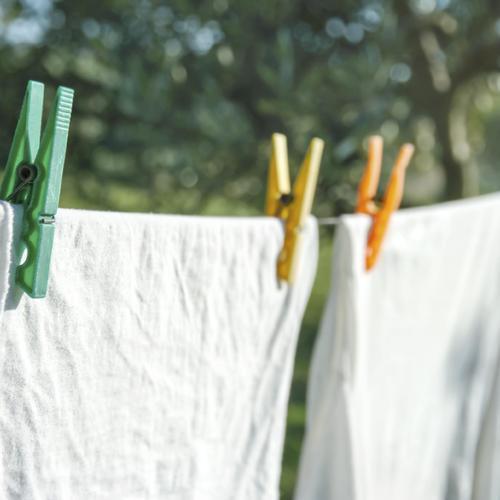 Fabriquer sa lessive