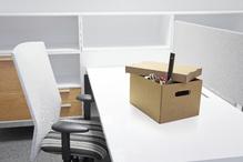 Peut-on se faire licencier pendant un arrêt de travail ?