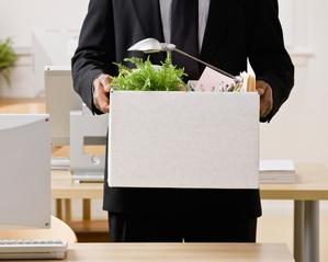 Pourquoi peut-on être licencié ? Quels sont vos recours ?