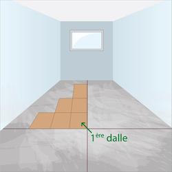 forme terre cuite carreaux maux briques pav s ou dalles. Black Bedroom Furniture Sets. Home Design Ideas