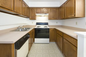 lino autocollant infos et prix ooreka. Black Bedroom Furniture Sets. Home Design Ideas