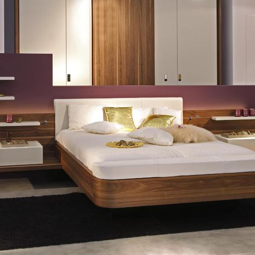lit en bois mod les et prix ooreka. Black Bedroom Furniture Sets. Home Design Ideas