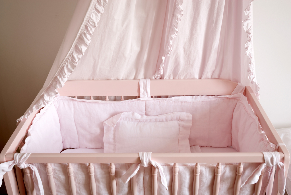 moustiquaire b b mod les pr cautions prix ooreka. Black Bedroom Furniture Sets. Home Design Ideas