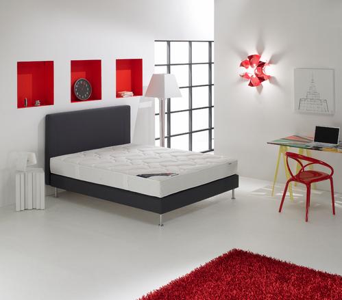 achat literie o acheter sa literie ooreka. Black Bedroom Furniture Sets. Home Design Ideas