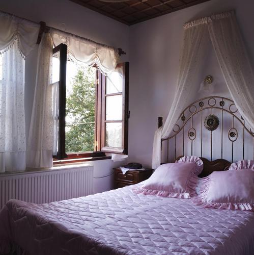 lit en m tal mod les et prix ooreka. Black Bedroom Furniture Sets. Home Design Ideas