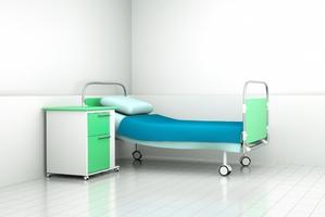 Quelles sont les fonctionnalités des différents modèles de lits médicalisés ? Quels accessoires choisir ?