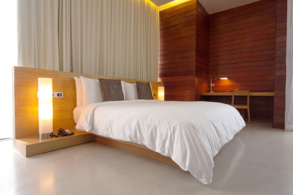 literie xxl avantages et prix ooreka. Black Bedroom Furniture Sets. Home Design Ideas