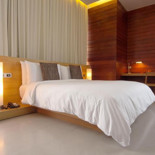 dimensions lit taille des lits ooreka. Black Bedroom Furniture Sets. Home Design Ideas