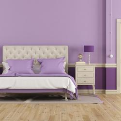 lit metal infos et prix d 39 un lit en m tal. Black Bedroom Furniture Sets. Home Design Ideas