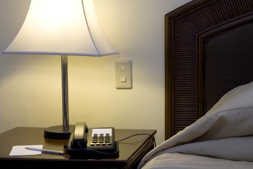 Lit En Rotin Modèles Et Prix Ooreka - Cadre de lit rotin