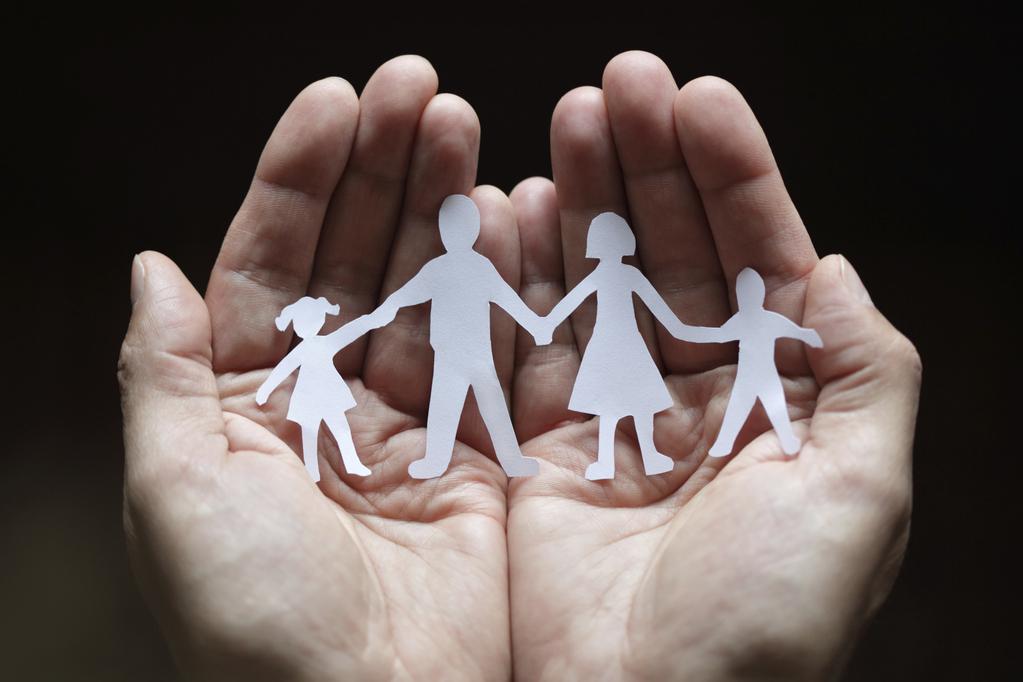 Livret de famille : quelle est son utilité ?