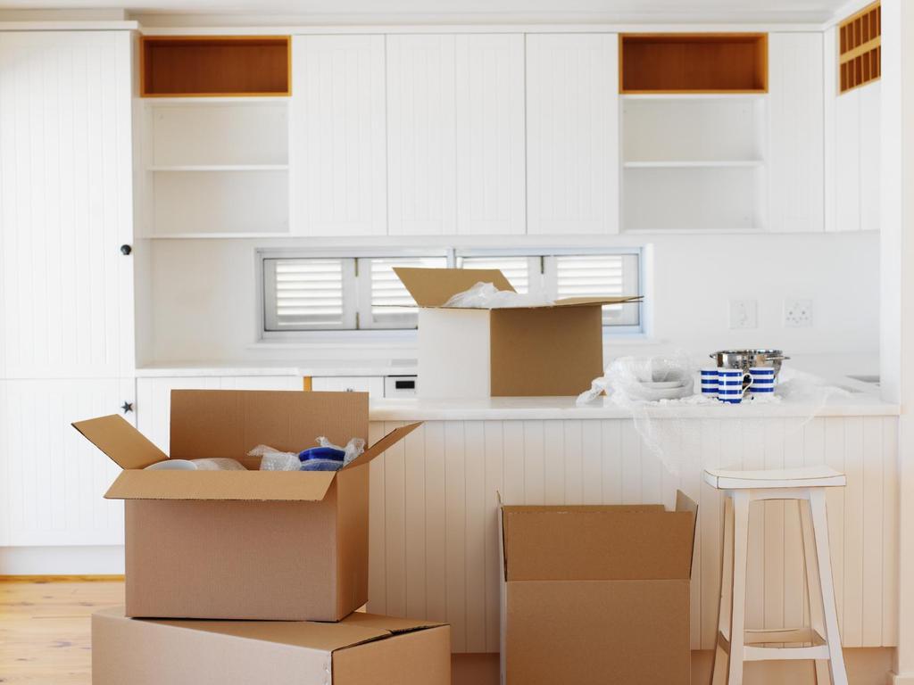 locataire diminuer votre dur e de pr avis ooreka. Black Bedroom Furniture Sets. Home Design Ideas