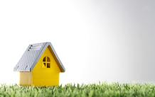 Obligations du locataire ooreka - Obligation du proprietaire envers le locataire ...