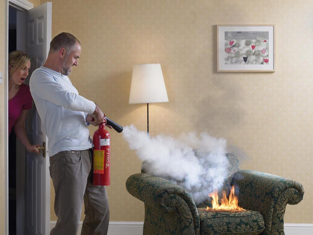 Assurance incendie locataire ooreka for Assurance maison locataire