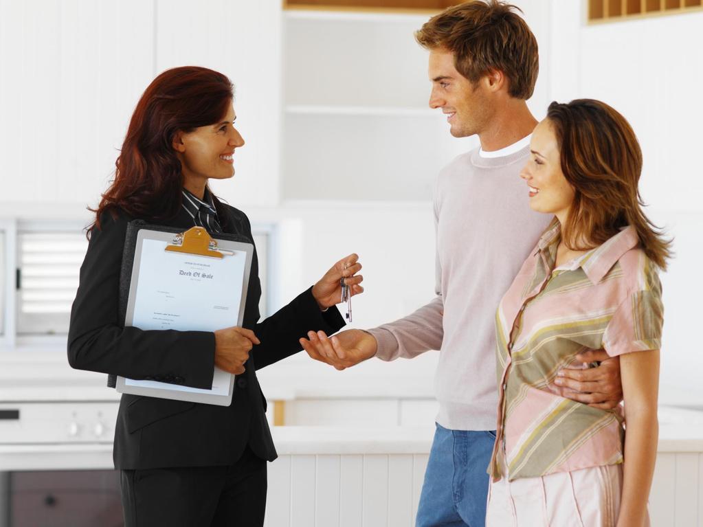 Frais d 39 agence location pour le locataire et le proprio ooreka - Frais d agence location meublee ...