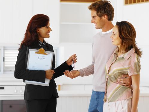 location-immobilier-essentiel