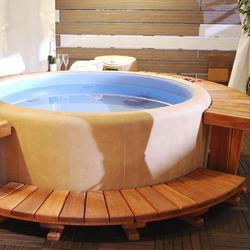 panne de chauffage sur un spa gonflable bcool ii. Black Bedroom Furniture Sets. Home Design Ideas
