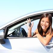Quel âge faut-il avoir pour louer une voiture ?