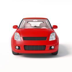 conduire voiture sans permis conduire une voiture sans permis. Black Bedroom Furniture Sets. Home Design Ideas