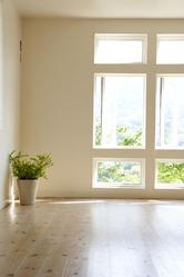 logement-vide-proprio