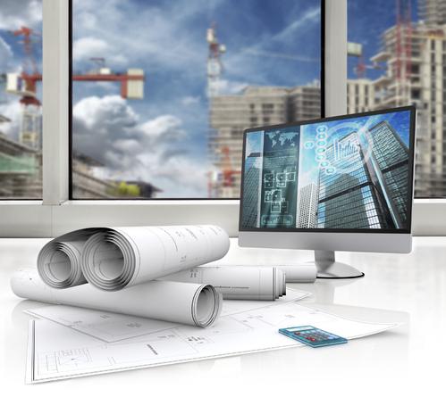 Dessiner Son Plan De Maison En Ligne Affordable Si Vous Cherchez Un