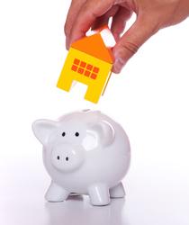 Aide personnalisée au logement