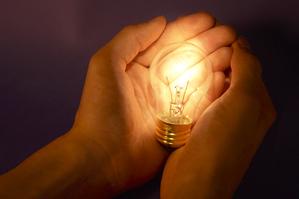 Quels sont les bienfaits de la luminothérapie ? Comment en profiter ?