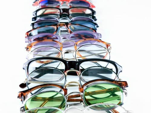 3534f7e148 Monture lunettes : les types - Ooreka