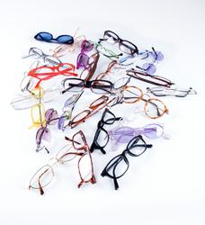 Prix lunettes