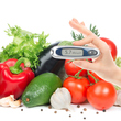 Lutter contre le diabète