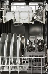Pièces lave vaisselle