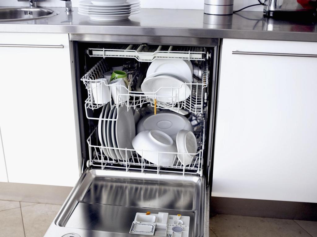 pour choisir son liquide de rinçage de lave vaisselle