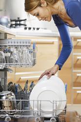 Détartrer lave vaisselle