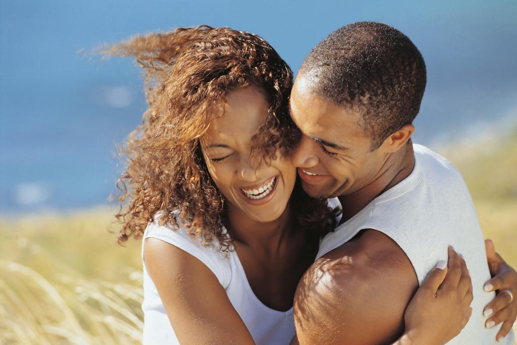 Maca : effets secondaires et vertus sur la libido et la fertilité