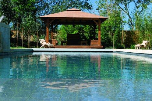 Piscine tout savoir sur les piscines ma onn es - Piscine en dur tarif ...