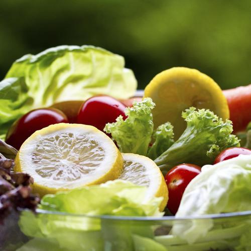 Adopter un régime acido basique