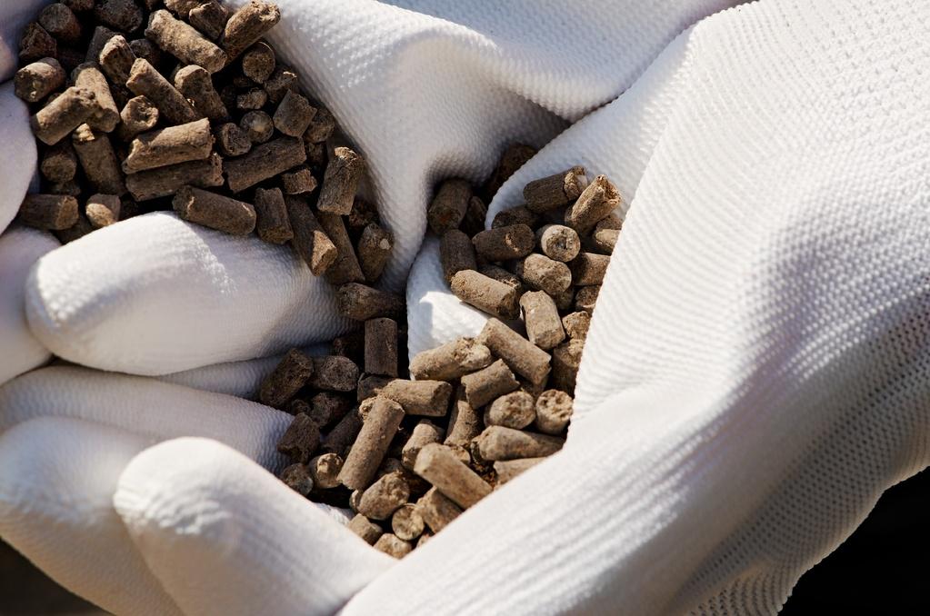 Fumier d shydrat atouts et prix ooreka - Le fumier de cheval est il bon pour le jardin ...