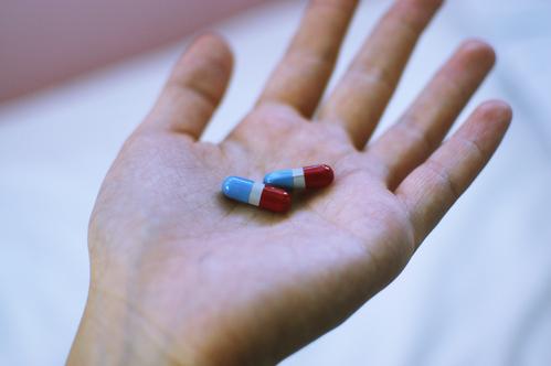 Migraine : récapitulatif des traitements - Ooreka