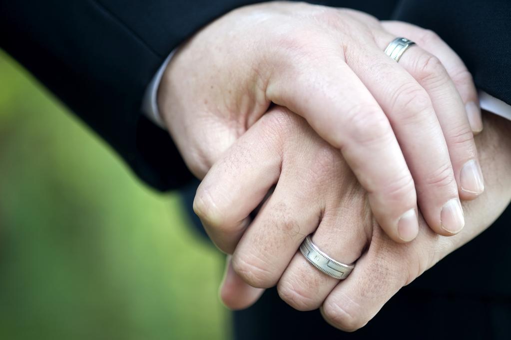 mariage pour tous - Dfinition Mariage Putatif
