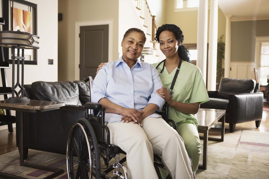 aide m nag re personne handicap e zoom sur l 39 aide m nag re handicap. Black Bedroom Furniture Sets. Home Design Ideas