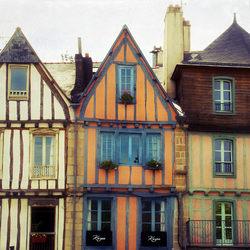 Immobilier : 5 pistes pour diversifier son patrimoine