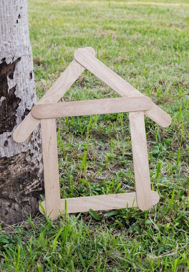 6 Cas De Reduction De La Taxe D Habitation Ooreka