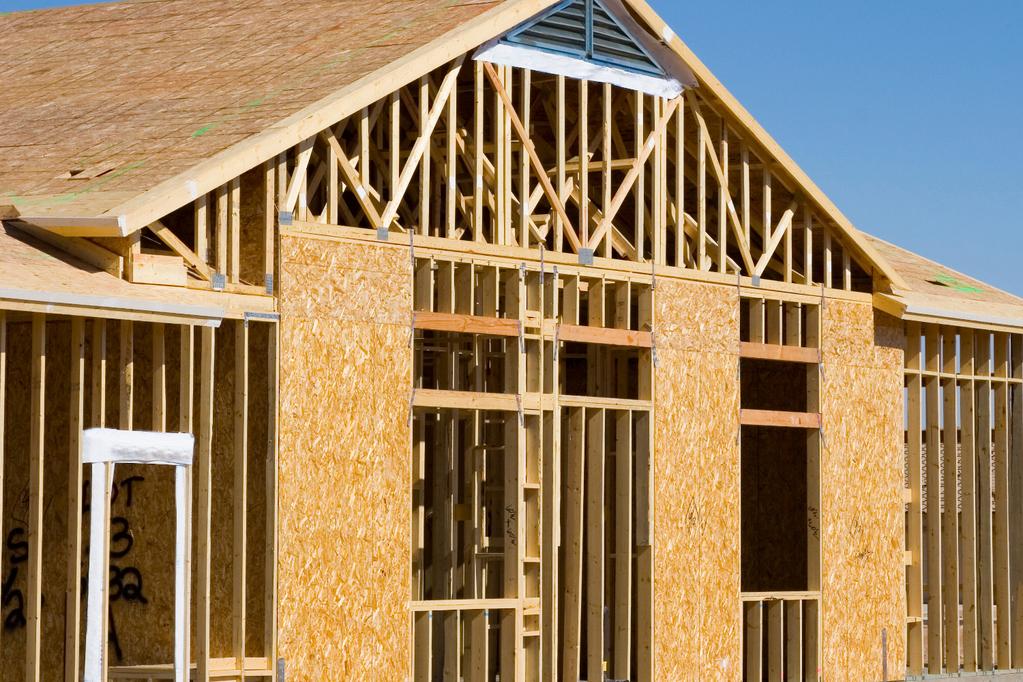 Maison en chanvre ooreka for Astuce construction maison